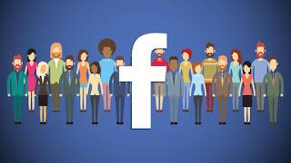 7 Jenis Media Sosial Paling Populer Sepanjang Masa