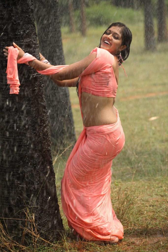 Trisha Latest Stills In Pink Sareeanushka Shetty Latest Hot Navel Show Picsanushka New Cleavage Show Photos Stillsactress In Wet Saree Hot Naval Show