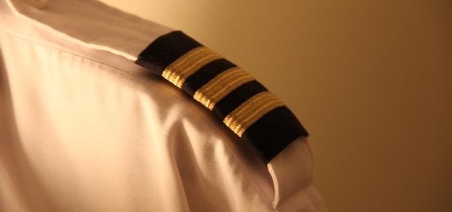Sekolah Pilot Tidak Lagi Gratis