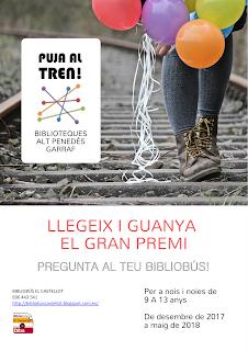 http://bibliobuscastellot.blogspot.com.es/2017/12/torna-el-concurs-de-lectura-puja-al-tren.html