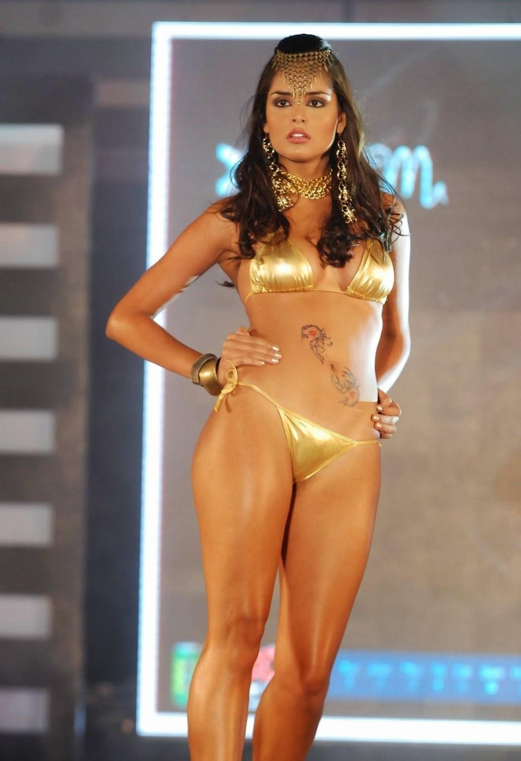 Sri lankan models ass naked - New porno