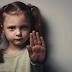 Mira porque no forzar a nuestros hijos a dar besos y abrazos si no quieren