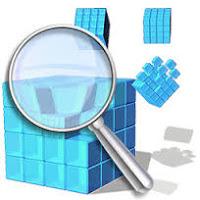 اكتشاف اخطاء registry
