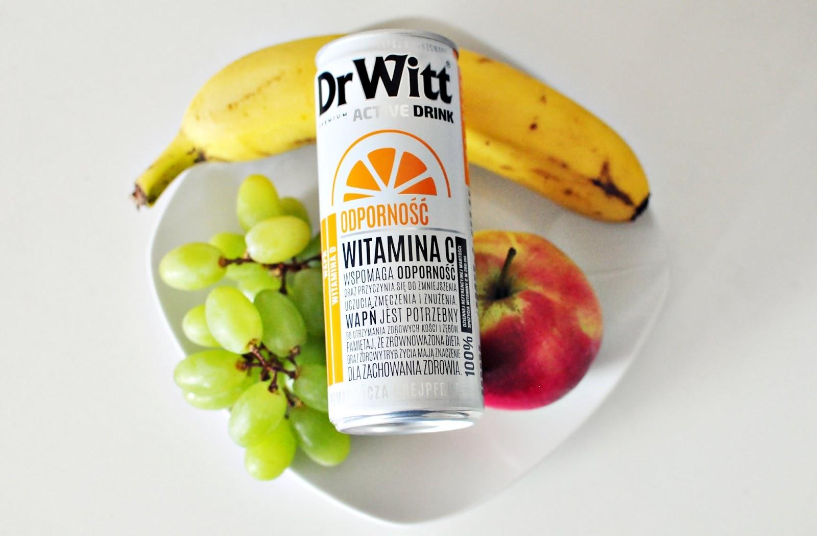 napój-z-witaminą-C