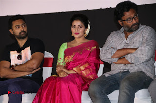 Savarakkathi Movie Audio Launch Pictures .COM 0054.jpg