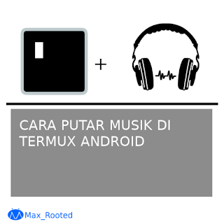 termux android