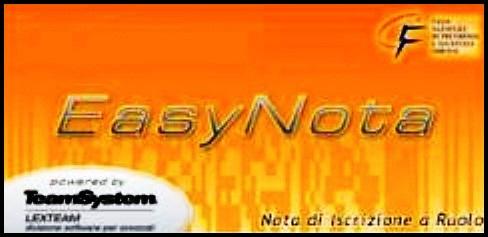 easynota