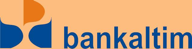 Lowongan Kerja Bank Kaltim #1701594