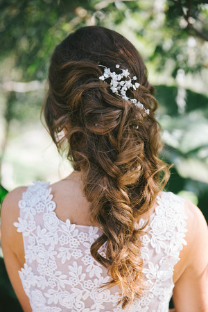 CRUELTY FREE BRIDAL HAIR AND MAKEUP GOLD COAST