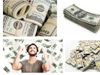 Fakta-Fakta Tentang Uang Di Seluruh Dunia Untuk Menambah Pengetahuan