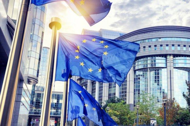 Χορήγηση βίζας για ανθρωπιστικούς λόγους από το Eυρωκοινοβούλιο