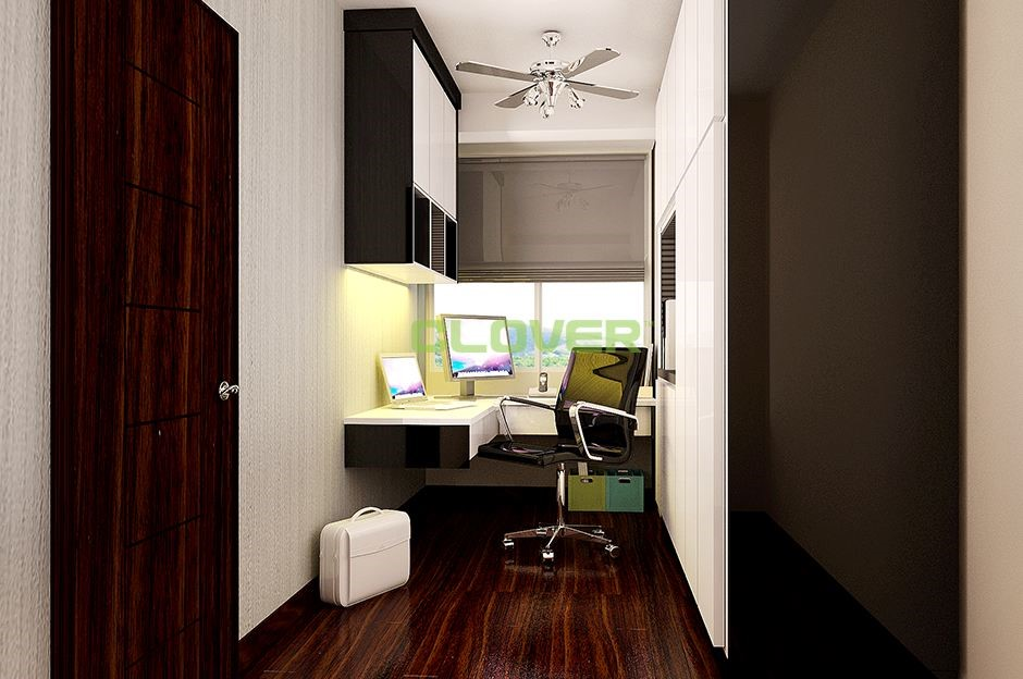 Recommend , Home, Good Home Office, Location, Productivity, Rawlins GLAM, byrawlins,