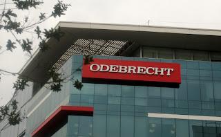 Exejecutivo de Odebrecht asegura constructora financió campañas políticas en Rep. Dominicana