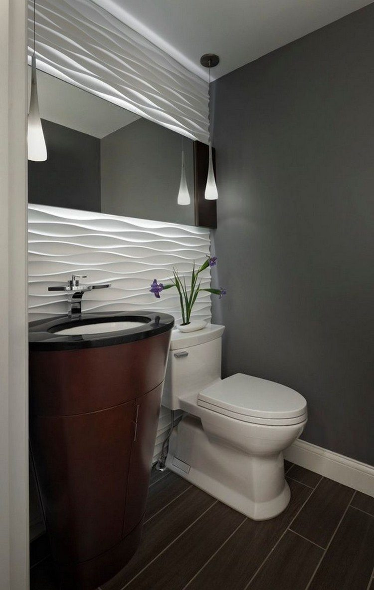 Design Bathroom Bathroom Decorating Ideas Gray,How To Cook Chicken Of The Woods