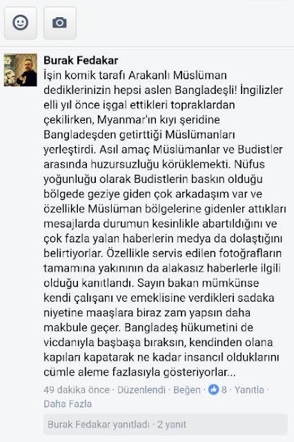 akademi dergisi, Mehmet Fahri Sertkaya, arakan, işid, akp'nin gerçek yüzü, ahmet davutoğlu, mevlüt çavuşoğlu, içimizdeki israil, gizli yahudiler, siyonizm, ihsan şenocak, islamcılık,