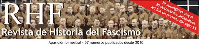 https://eminves.blogspot.com/search?q=revista+de+historia+del+fascismo