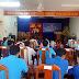 Phú Mỹ: Hội nghị Tổng kết Công tác Đoàn - Hội và phong trào TTN năm 2017