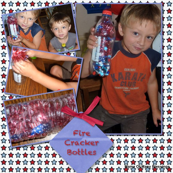 4th-Of-July-Kids-Activities