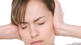 Tinnitus-treatment