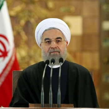 irans-presidential-elections-slated-for-may-2017