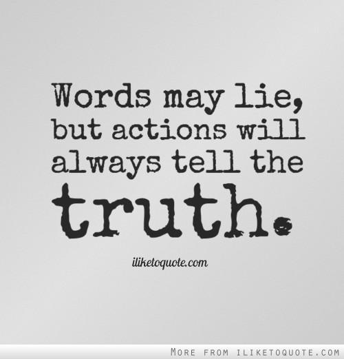 Kata Mutiara Tentang Kebohongan Yang Terungkap Dalam Bahasa Inggris Kumpulan Caption
