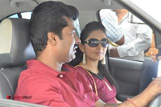 Ennodu Nee Irundhaal Tamil Movie Gallery  0013.jpg