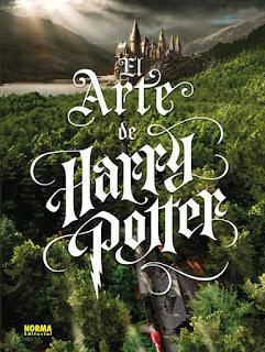 https://nuevavalquirias.com/el-arte-de-harry-potter.html