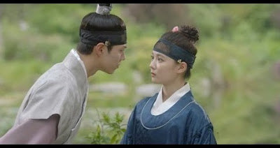Moonlight_Drawn_By_Clouds _Episode_8_Subtitle_Indonesia