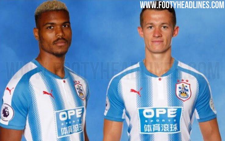 huddersfield-17-18-premier-league-kit.jpg