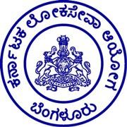Karnataka 2nd PUC Hall Ticket 2017