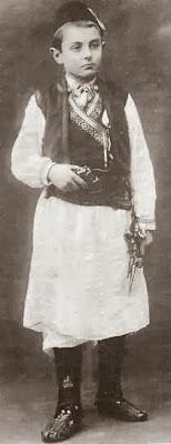 Paul de Yougoslavie