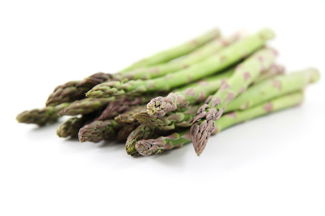Consumed asparagus every day, you can avoid various diseases