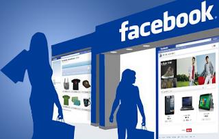 Punca Produk Sukar Terjual Di Laman Sosial Facebook