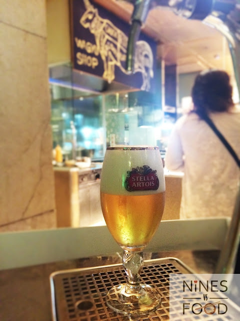 Nines vs. Food - Edsa Shangri-la Mad For Wagyu-20.jpg