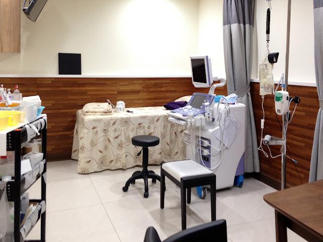 好痛痛 壢新醫院 運動醫學中心 軟組織超音波 PRP 增生療法 針灸 引導注射