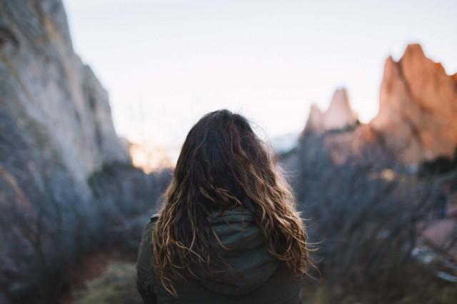 25 حقيقة صادقة عن الحياة