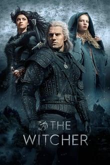 The Witcher 1x05 Sub Español