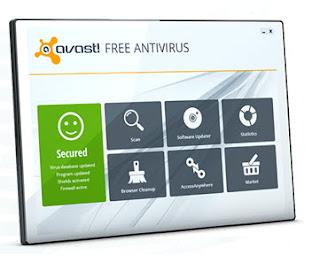 comment mettre a jour avast antivirus gratuitement, mise à jour avast gratuit 2017, mise a jour avast 2017, mise a jour avast gratuit windows 7