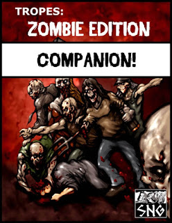 http://www.drivethrurpg.com/product/144519/TZE003-TROPES-Zombie-Edition-Companion?affiliate_id=815972
