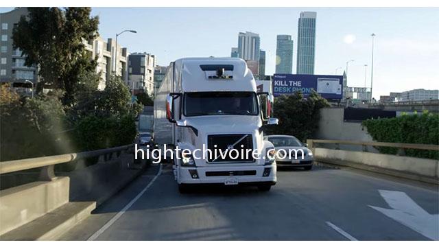 uber-abandonne-camion-autonome-pour-voiture