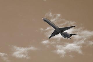 ارخص حجز طيران من عمان الى نيويورك