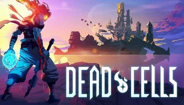 free-download-dead-cells-pc-game