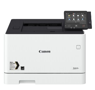 Canon i-SENSYS LBP654Cx Driver and Manual Download