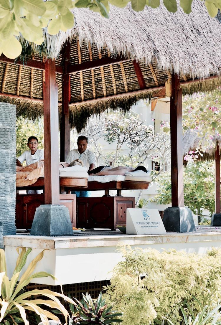 Ubud atrakcje, Ubud na Bali, małpi las w Ubud, Bali co zobaczyć, Bali Indonezja, Ubud restauracja, Ubud bali wycieczka, Ubud pogoda, Ubud pałac, Ubud małpy, Bali masaż, Ubud masaż ciała,