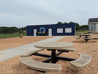 Franklin, MA: School Committee - Agenda - Sep 11