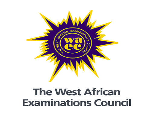 POLICE NAB FOUR FOR SELLING LEAKED WAEC ANSWERS