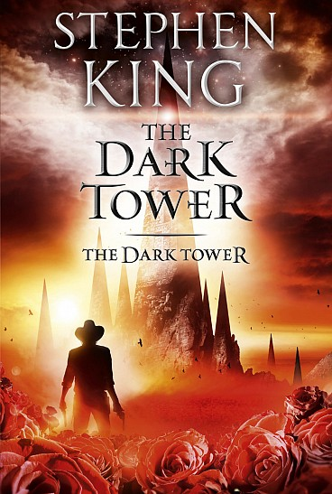 Download Film The Dark Tower (2017) Bluray Subtitle Indonesia