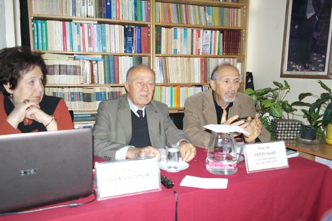Milli Eğitim Bakanlığı'nın 2023 Eğitim Vizyonu Ne getiriyor, ne götürüyor, ne var ne yok (2)