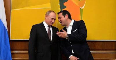 tsipras_putin3-640x330.jpg