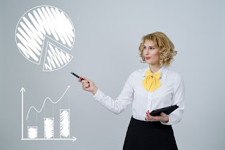 kelebihan dan kekurangan kredit tanpa agunan dengan kredit menggunakan agunan